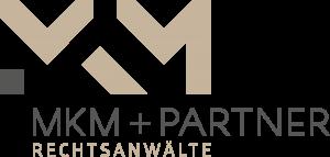 mkm_partner_logo
